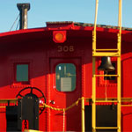 caboose_featured_image150
